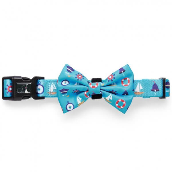 The Salt Shaker Bow-Tie 2
