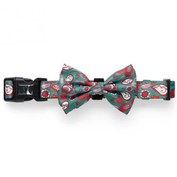 The Gentleman's Bow-Tie 2