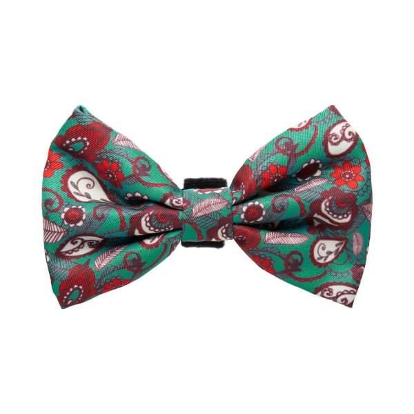 The Gentleman's Bow-Tie 1