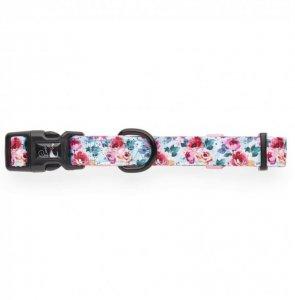 Sweet Blossom Collar