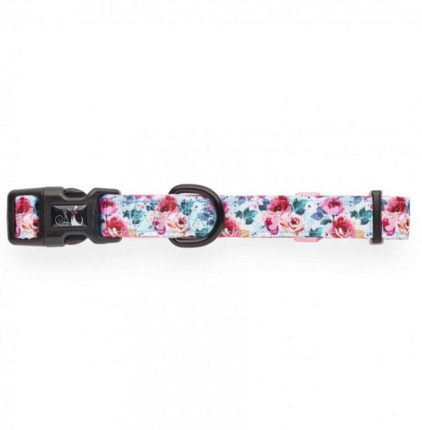 Sweet Blossom Collar 1