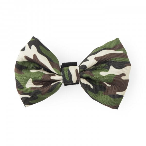 The Sarge Bow-Tie 1
