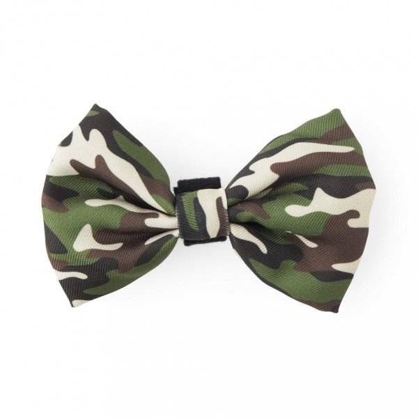 Dog Bowtie ~ The Sarge