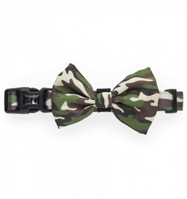 The Sarge Bow-Tie 2