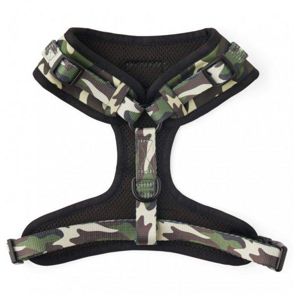 Adjustable Dog Harness ~ The Sarge 2